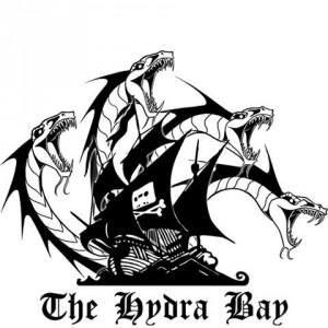 hydra-bay