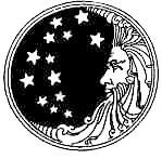 illuminati14_16
