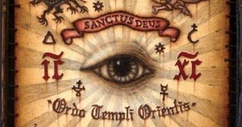 illuminati_detail