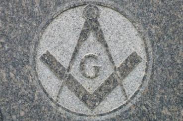 Freemasonry renounced by hundreds of Barbadians