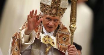 img_606X341_1102-pope-benedict-resigns