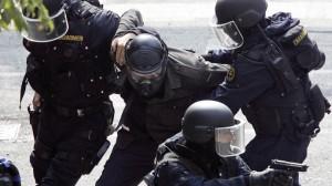italy-arrest-terrorist-suspects.si