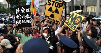 japan_nuclear2