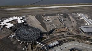 jfk-airport.si