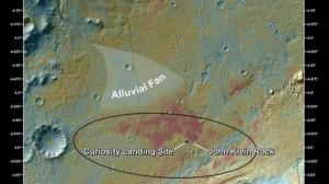 john-klein-map