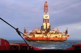 kulluk-shell-offshore-rig