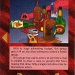 liquor companies