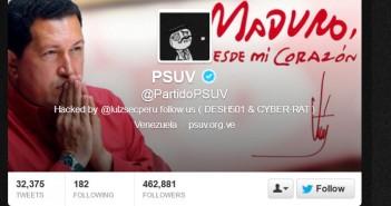 maduro-site-3.si