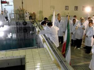 IRAN-NUCLEAR-POLITICS-FUEL