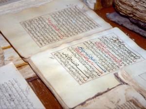 manuscripts-timbuktu-28-ancient.n