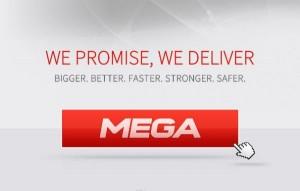mega-screenshot