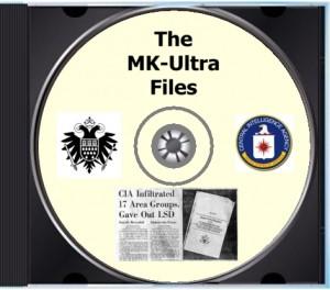 mk_ultra_cd
