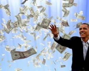 money fantasy