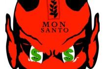 monsanto-the-devil