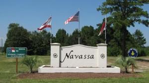 navassa_sign_2_.si