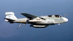 navy-ea-6b-prowler.si