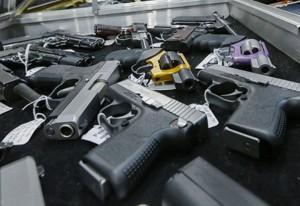 ne-130415-handgunsjpg-bd1af5b7a2c5c95a