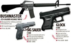 newtown-guns-12152012-390