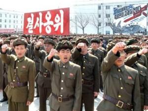 north-korea-soldiers-reuter