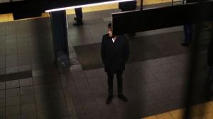 nyc-subway.si