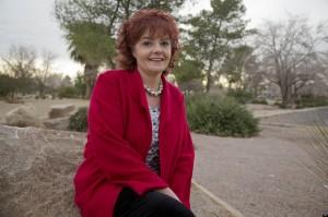 Roxanne Rubin