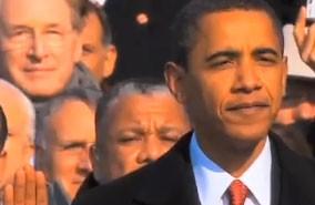 obama_corporate_inauguration