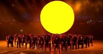 olympics_illuminati_sun_dancers