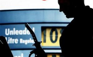 petrol-web_1906249b