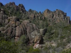pinnacles-1