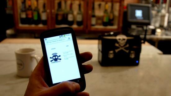 piratebox3