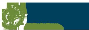 pmc-logo-transparent