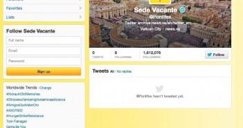 pope-benedict-twitter-1