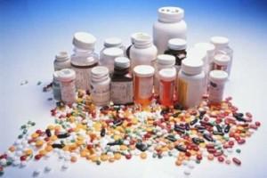 prescription-drugs-340x227
