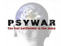 Psywar – Full Documentary