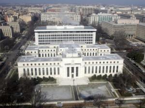 reserve-building-federal.n
