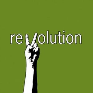 revolution_Peter_Whitley