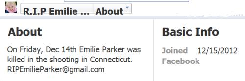 rip-emilie-parker-page1