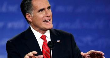 romney-debate-2