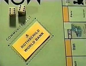 rothschild-world-bank