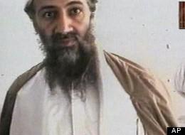 Osama Navy Seals Dont Like Obama