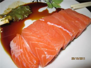 FDA Quietly Pushes Through Genetically Modified Salmon Over Christmas Break