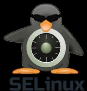 selinux-penguin-new_medium