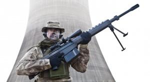 serbu-firearms
