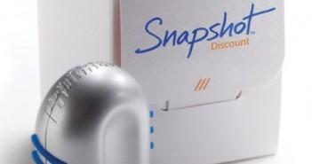 snapshot-sg
