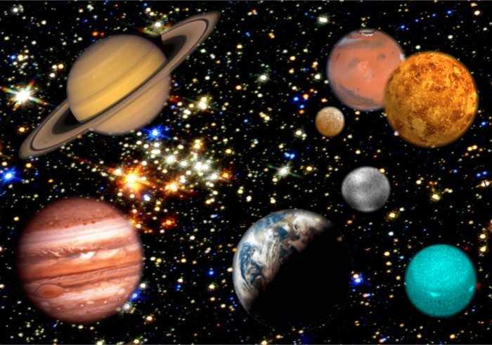 [Image: solar-system.jpg]