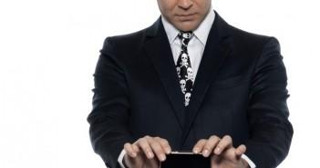 spy-security-mobile-Shutterstock-ostill-e1352893113654