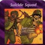 suicidesquads
