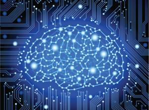 tech-brain-web3