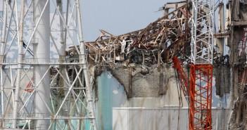 tepco-fukushima-nuclear-water.si