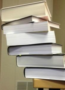 textbooks-2-rotated-photo-by-joe-mckendrick